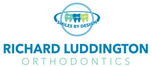 Luddington Orthodontics